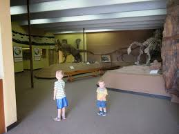 museum of ancient life thanksgiving point dinosaur museum in blanding utah u0027s adventure family