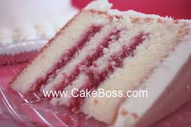 wedding cake fillings cakeboss seedless raspberry cake filling recipe