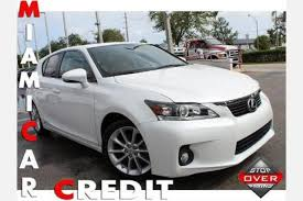 lexus ct200h used used lexus ct 200h for sale special offers edmunds