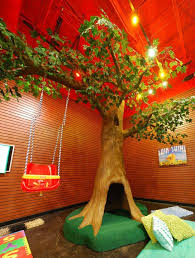 59 best tree images on classroom ideas paper