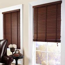 venetian blinds with curtains kapan date