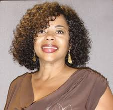 best hair style for kinky hair plus woman over 50 7 best get short hairstyle ideas for curly hairs 2016 images on