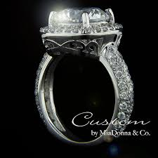 build engagement ring beautiful gallery of create your own engagement ring ring ideas