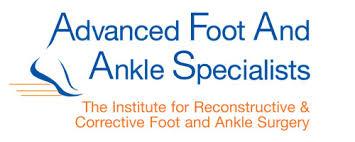 laser treatment for toenail fungus toe fungus laser treatment