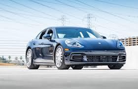 lexus fremont lease auto financing fremont and san jose porsche of fremont