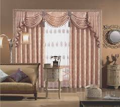 living room living room curtains and drapes design decor