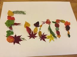 autumn writing paper clear contact paper hollyhocks and heart shaped rocks i set them aside and let them completely dry for the day as i got busy with cleaning and cooking that evening i cut two pieces of clear contact paper about