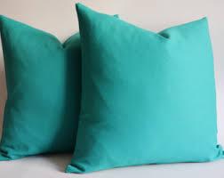 Decorative Pillows Walmart