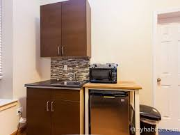 Studio Kitchens New York Apartment Studio Apartment Rental In Upper West Side Ny