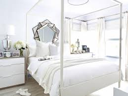 White Small Double Bed Frame by Bedroom Gorgeous Beds White Bed Frame White Wood Bed King White