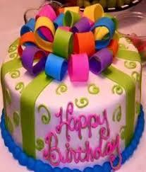 images of birthday cards u2026 pinteres u2026