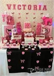 victoria secret birthday