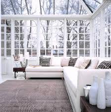Wohnzimmer Farben 2014 Emejing Wohnzimmer Farben Braun Streifen Images House Design