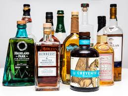5 essential rye cocktails serious eats
