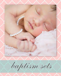 baptism jewelry pearl baby baptism christening jewelry gifts for