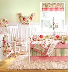 Cocalo Crib Bedding Sets Cocalo Baby Bedding Cocalo Baby Maeberry Crib Bedding Set