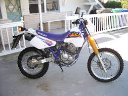 1999 suzuki dr 350 se moto zombdrive com