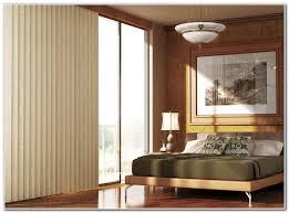 Door Blinds Home Depot by Sliding Glass Door Blinds Home Depot Patios Home Design Ideas