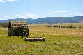 buena vista home for sale colorado horse property homes properties