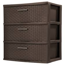 Skinny Storage Drawers College Dorm Storage U0026 Organization Target