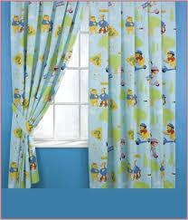 rideaux pour chambre enfant rideaux mickey 400480 rideaux mickey rideaux pour chambre enfant