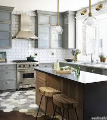 design your kitchen free kitchen design your kitchen ready to assemble kitchen cabinets