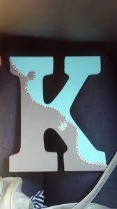 Blue Gray Top 25 Best Tiffany Blue Bedroom Ideas On Pinterest Tiffany
