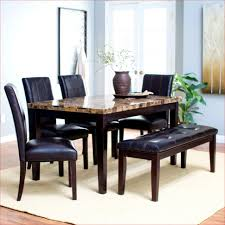triangle dining room table dining room black and brown dining room sets fetching pictures