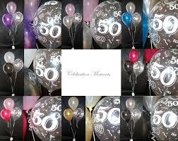 50th birthday decorations 50th birthday decorations purple