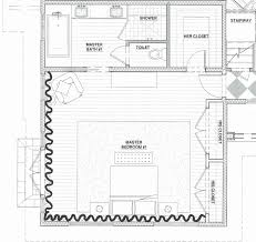 great floor plans uncategorized great room addition floor plan cool for beautiful