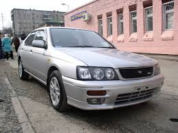 nissan maxima australia wiki 2000 nissan bluebird pictures 1 8l gasoline ff manual for sale