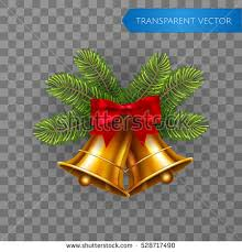 merry christmas jingle bells wallpapers christmas bells stock images royalty free images u0026 vectors