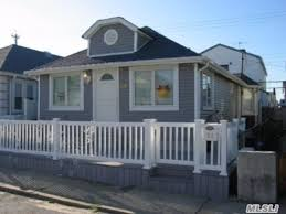 35 wyoming avenue long beach ny 11561 for sale nystatemls