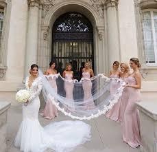 Black Girl Wedding Dress Meme - cool 21 black girl wedding dress meme wallpaper site wallpaper site