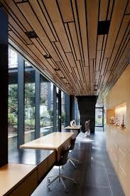 House Ceiling Ceiling Design For House Home Design Ideas