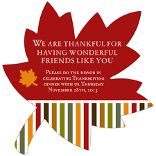 thanksgiving custom maple leaf shape red and autumn yellow design thanksgiving theme