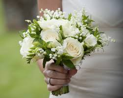 wedding flowers cheap cheap wedding bouquets real flowers wedding corners