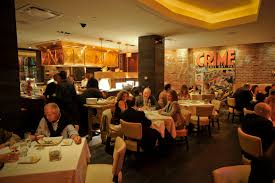 boston restaurants thanksgiving scampo boston lydia shire italian restaurant liberty hotel