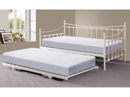 Twin Size Day Bed by Bed Frames Daybeds Ikea Daybed With Trundle Included Daybeds For