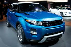 range rover evoque blue file range rover evoque 8229815342 jpg wikimedia commons