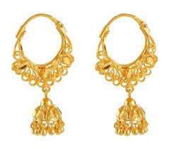 design of earrings gold design of gold earrings andino jewellery
