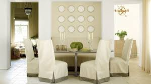 Beachy Dining Room by 2012 Ultimate Beach House Room Tour Coastal Living