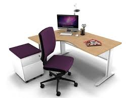 mat iel de bureau mobilier bureau discount maison design wiblia com