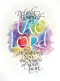 25 psalm 37 ideas psalm 37 3 psalm 37 4