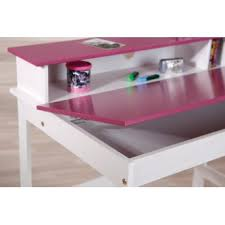 bureau enfant design enfant design