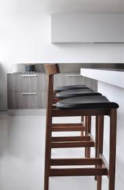 513 best modern barstools images on pinterest bar stools bar