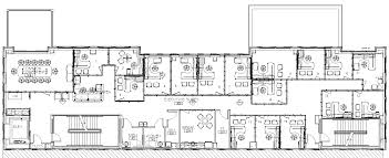 office floor plan builder office house plans with pictures