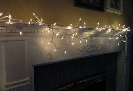 9 easy ways to decorate your apartment with lights