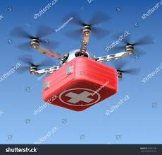 drone first aid kit stock illustration 192927128 shutterstock