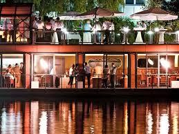patio restaurantschiff restaurantschiff patio